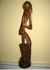 13.11.2010 scultpture